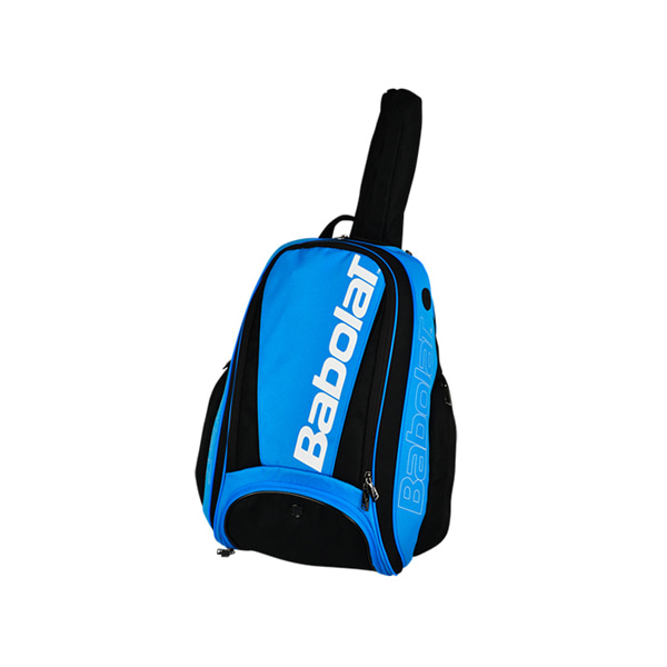 BACKPACK PURE DRIVE BLUE 2018 바볼랏가방