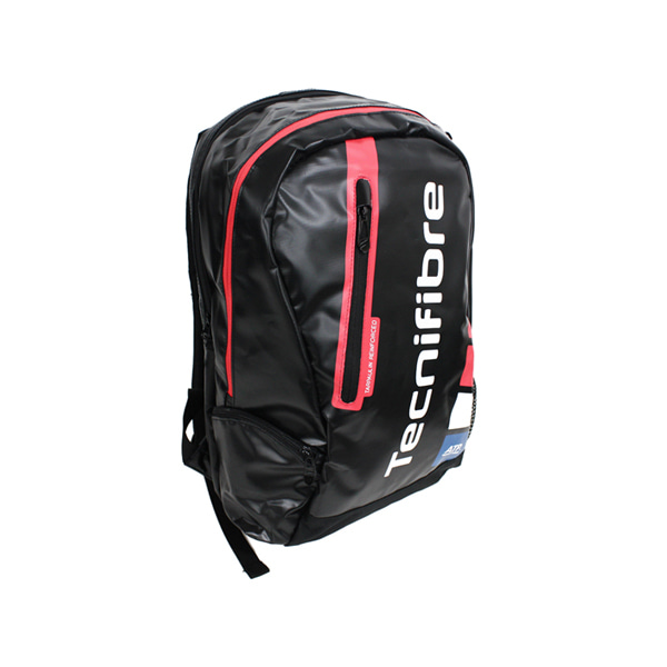 TEAM ATP ENDURANCE BACKPACK