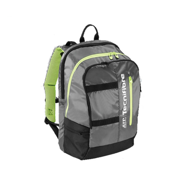 TOUR ERGONOMY ATP BACKPACK 테크니화이버가방
