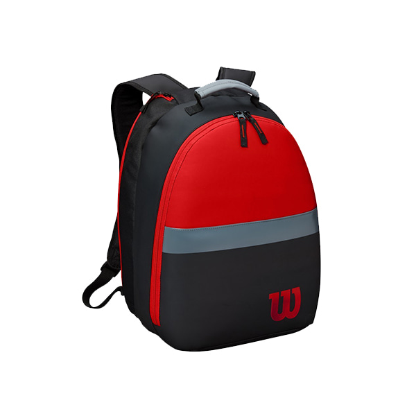 CLASH JUNIOR BACKPACK 윌슨가방